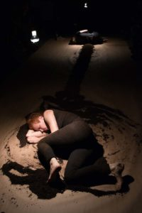 Alban Elved Dance Company<br /><p> Deborah Triplett Photography</p>