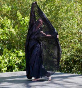 Dance Performance<br /><p>Maria Rozas Photography</p>