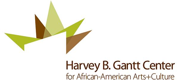 Gantt Center Logo