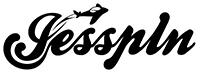 Jessica Moss Logo