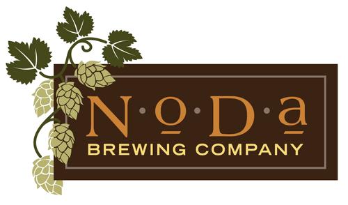 NoDa Brewery Logo