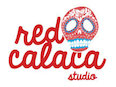 Red Calaca Logo