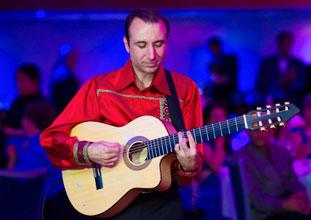 Vadim Kopolkov