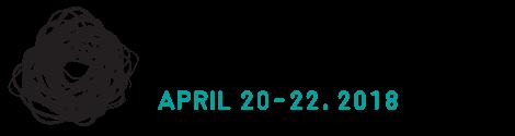 Logo BOOM Charlotte | April 20-22, 2018