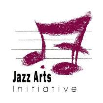 Jazz Arts Initiative