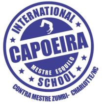 International Capoeira School - Charlotte