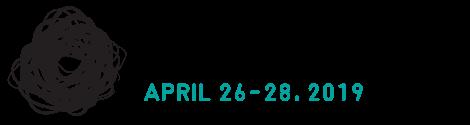 Logo BOOM Charlotte | April 26-28, 2019