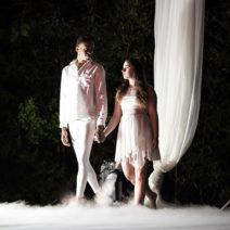 Charlotte Reperatory Dance Theatre