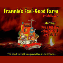 Franny's Feel Good Farm