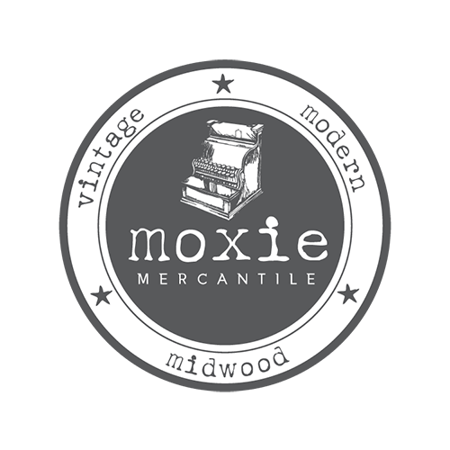 Moxie Mercantile