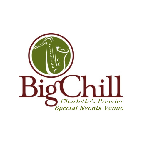 The Big Chill Logo