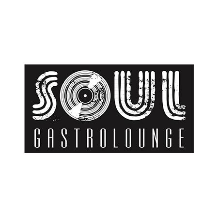 Soul Gastrolounge Logo