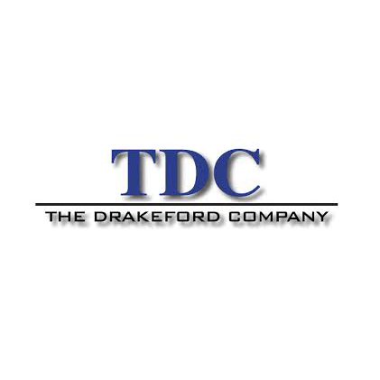 The Drakeford Company Logo