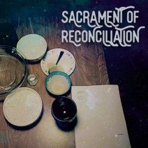 Sacrament of Reconciliation