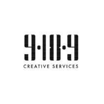 9-18-9 Creative Services