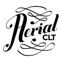Aerial CLT logo