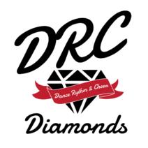 DRC Diamonds Logo