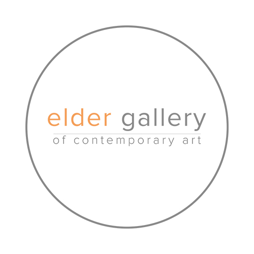 Elder Gallery Charlotte