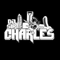 DJ Sir Charles logo