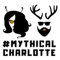 Mythical Charlotte