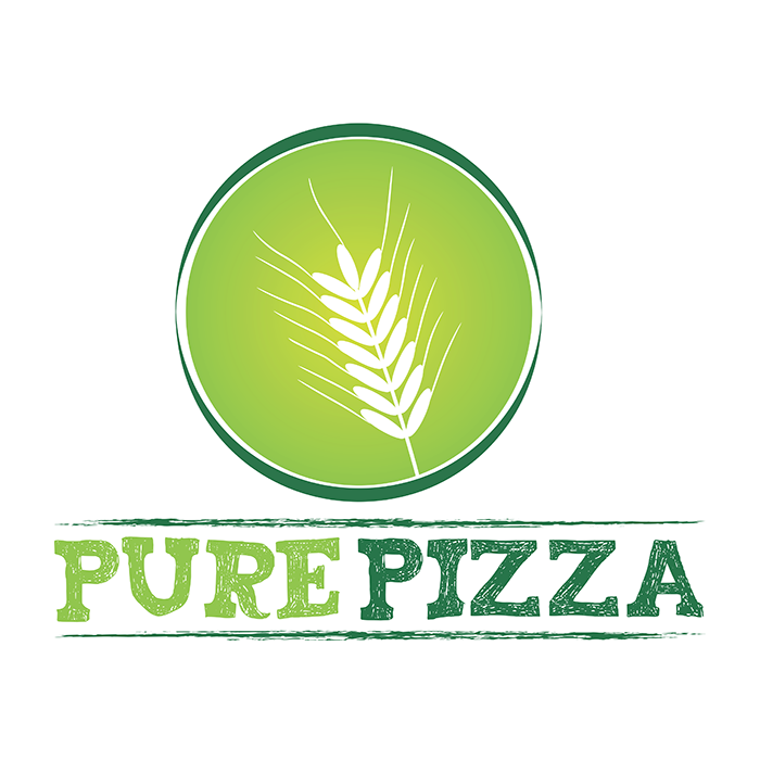 Pure Pizza