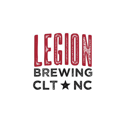 Legion Brewing Co.