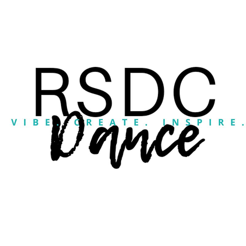 Rhythmic Soul Dance Company