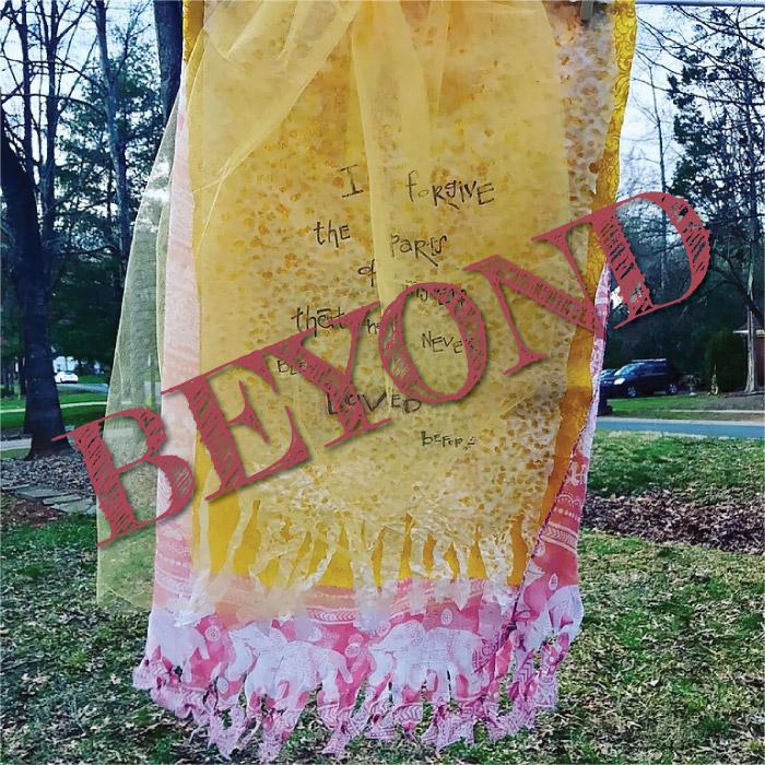 Beyond Visual Art 2020