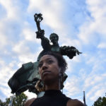 The Artist as a Servant Leader<br />A conversation with Jessica Moss<br />BOOM Forum Volume II