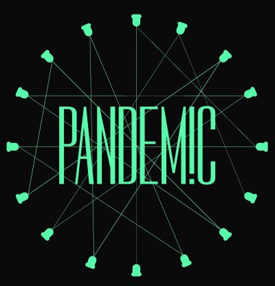BOOM Pandemic Project