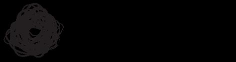 Logo BOOM Charlotte | 2020